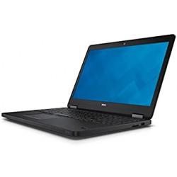 Portátil Dell Latitude E7450