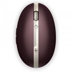 Ratón Bluetooth HP Spectre 700