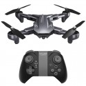 Dron InnJoo BlackEye 4K