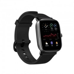 Smartwatch Huami Amazfit GTS 2 Mini