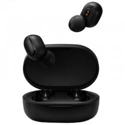 Auriculares Bluetooth Xiaomi Mi True Wireless Earbuds Basic 2S
