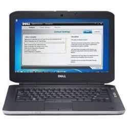 Portátil Dell Latitude E5430 i5