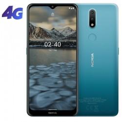 """Nokia 2.4 3GB/ 64GB/ 6.5"""""""