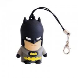 Pendrive 32GB TECH ONE Super Héroe Bat