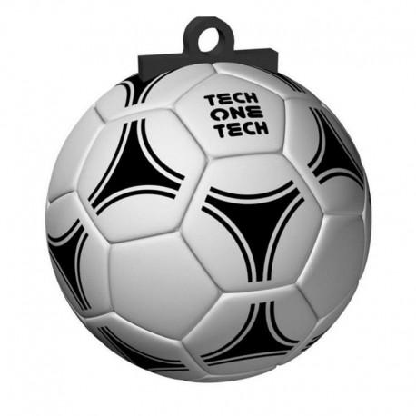 Pendrive 32GB Tech One Tech Balón De Fútbol