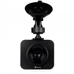 Dashcam para coche NGS HD Car Camera Ownl Ural