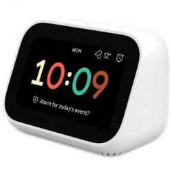 Despertador Inteligente Xiaomi Mi Smart Clock/ Radio