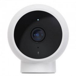 Cámara Videovigilancia Xiaomi Mi Home Security Cam