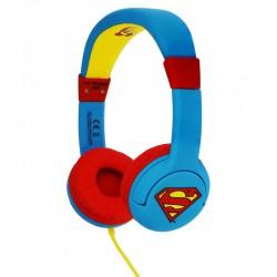 Auricular Infantil OTL Supermán