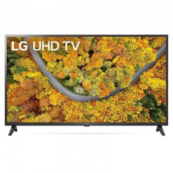 "Televisor LG UHD TV 43UP75006LF 43"""
