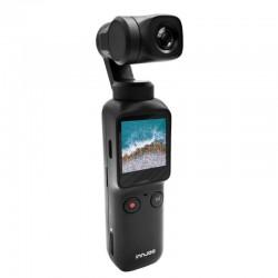 Cámara Digital Deportiva InnJoo Action Camera 4K