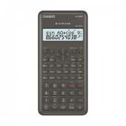 Calculadora Científica Casio FX-82MS-II