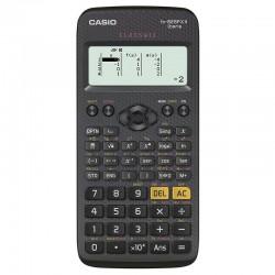 Calculadora Científica Casio ClassWiz FX-82SPXII