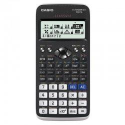 Calculadora Científica Casio ClassWiz FX-570SPXII