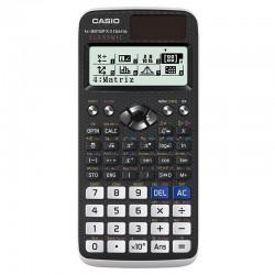 Calculadora Científica Casio ClassWiz FX-991SPX Iberia II