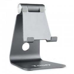 Soporte para Smartphone/Tablet TooQ PH0001
