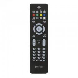 Mando para TV CTVPH04 compatible Philips