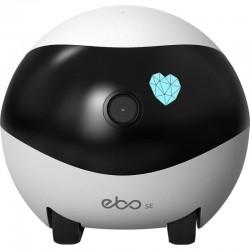 Robot Compañero Inteligente Enabot EBO SE