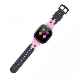 Reloj con Localizador para niños Innjoo Kids Watch 4G
