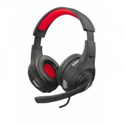 Auriculares Gaming con Micrófono Trust Gaming GXT 307 Ravu