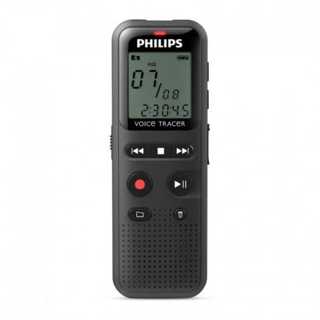 Grabadora Digital PHILIPS DVT-1150