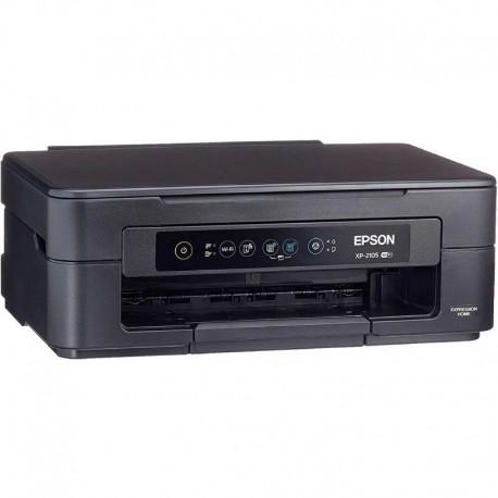 Multifunción Epson Expression Home XP-2105 WiFi