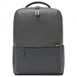 Mochila Xiaomi Commuter Backpack