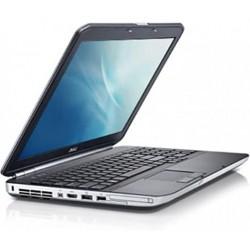 Portátil Dell Latitude E5520
