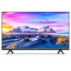 "Televisor Xiaomi Mi LED TV P1 32"" HD/ SmartTV/ WiFi"