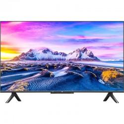 "Televisor Xiaomi Mi TV P1 43""/ Ultra HD 4K/ Smart TV/ WiFi"